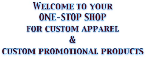 Welcome to your one stop shop!